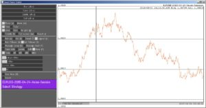 online trading practice with forex simulator saves lot of time